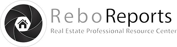 ReboReports – Real Estate Resource Center