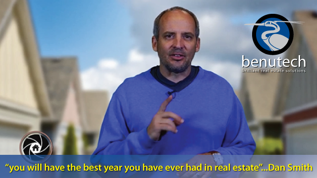 1436114 – Real Life Real Estate – One a day for a successful year