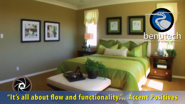 1449831 – accent_positives_home_staging_2