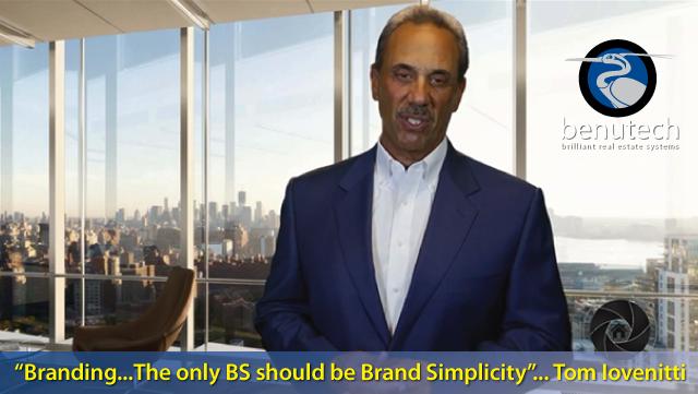 2208870 – be_informed_branding_simplicity