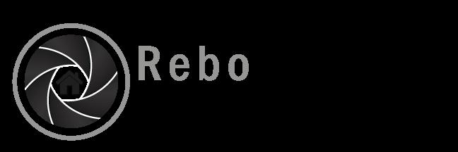 final_rr_logos-copy